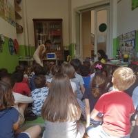 Al via la seconda edizione del bando che premia l'eccellenza nella scuola primaria pubblica italiana