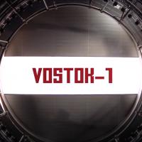 D'ALI presentano VOSTOK... video che anticipa l'uscita del loro disco (15 settembre)