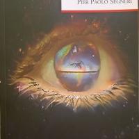 Edizione 2017 Roma - Fiera Esoterika