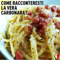 Netaddiction e I Love Italian Food sono alla ricerca della migliore idea creativa per raccontare la cucina Made in Italy