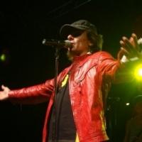 GLI AMICI DI ALFREDO Vasco Rossi Tribute Band live alla Movida di Rezzato (Bs)