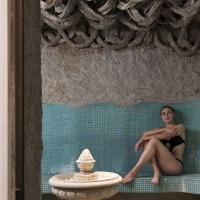 Una vacanza alle terme di Abano: prenotazioni facili e veloci con tante offerte speciali!