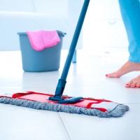 Guida alla pulizia dei pavimenti