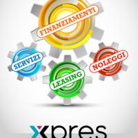 Xpres Finance: nuovi servizi finanziari mirati per retailer e aziende