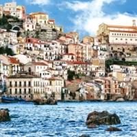 Calabria perché visitarla