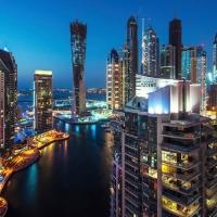 Offerta Dubai: dallo shopping al divertimento un viaggio emozionante e indimenticabile