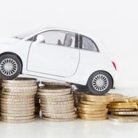 Prezzi RC auto: +13% nell'anno