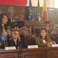 """Campania, Palmeri: """"Un mercato del lavoro equo, efficiente ed inclusivo, che non lasci nessuno"""""""