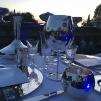 Brandimarte al Salviatino con Show Your Silver