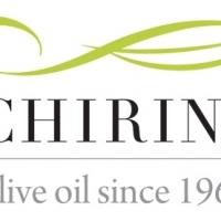 L'olio extravergine di oliva salentino: L'Oro del Salento