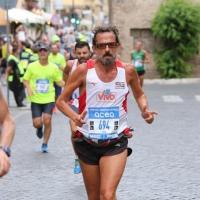 Mezza maratona della pace: Lo sport è di tutti con ogni modalità e possibilità