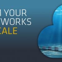 Infinera e Seaborn definiscono un nuovo benchmark per la capacità dei cavi sottomarini
