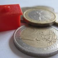 Prestiti personali: si chiedono in media 9.700 euro