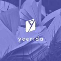 Yeerida, la prima piattaforma di lettura in streaming al mondo