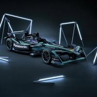 Viessmann partner ufficiale del Panasonic Jaguar Racing Team nel campionato mondiale FIA Formula E