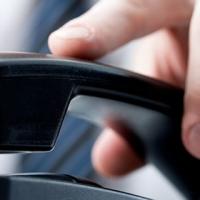 Digitel Italia dice no alla fatturazione ogni 28 giorni e conferma la sua politica Customer Oriented