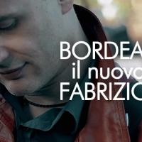 ESCE BORDEAUX QUAY: IL NUOVO VIDEOCLIP DI FABRIZIO LUGLIO!