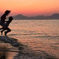 Finisce l'estate ma non la voglia di mare: a settembre e ottobre le mete più richieste sono ancora quelle balneari