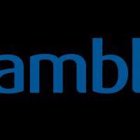 Brambles nominata leader della propria categoria  nel Dow Jones Sustainability World Index 2017
