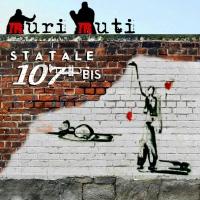 """L'album """"fulminante"""" degli Statale107Bis"""