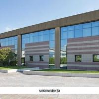 Marmomac 2017: il design Santamargherita protagonista con 4 nuovi colori delle linee SM Marble e SM Quartz