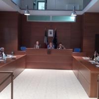 Mariglianella: Il Consiglio Comunale approva la Ricognizione delle partecipazioni possedute dall'Ente e la Nomina del nuovo Revisore dei Conti.