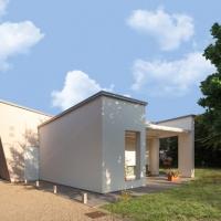 Ricostruire in legno dopo un sisma per un'abitazione più efficiente, sicura e all'insegna della sostenibilità ambientale