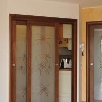 Porte interne: personalizzale secondo il tuo gusto!