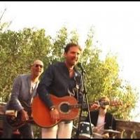 Gli AUDIOSFERA presentano il video UN ISTANTE DA VIVERE, tratto dall'album OGNI COSA AL SUO POSTO.