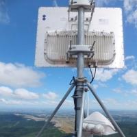 Cambium Networks PMP 450, la piattaforma che ha cambiato il wireless broadband, raggiunge il milione
