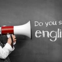 La migliore scelta per imparare l'Inglese: il corso individuale