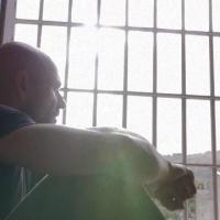 Lucariello e Raiz danno voce ai giovani detenuti