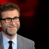"""""""Che Tempo Che Fa"""" Ascolti Fazio programma più visto fascia prima serata"""