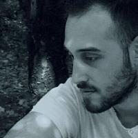 """La bi-personale  """"BLU"""", di scena al Framearsares di Napoli"""