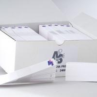 L'uso dei cartoncini tester per profumi e fragranze