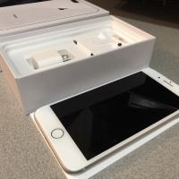 In vendita: iPhone 8 Plus, 8, Samsung S8 Plus, S8, iPhone 7 Plus, S7 Edge