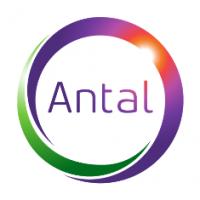 Vuoi lavorare nel settore chimico farmaceutico?  Con Antal Italy ci sono 86 opportunità di carriera!