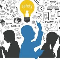 Dalla normativa alla tecnologia: il ruolo del formatore