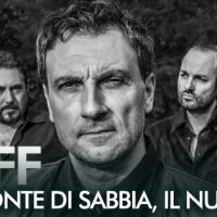 ESCE OGGI IMPRONTE DI SABBIA, IL NUOVO SINGOLO DEI BIFF: COGLIETE L'ATTIMO!