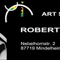 Arte in Baviera – Nuovo Studio Roberto Piaia
