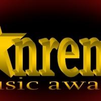 """AL VIA LE SELEZIONI DEL """"SANREMO MUSIC AWARDS"""" IN MOLDAVIA"""