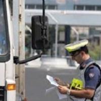 Sicurezza stradale autotrasporto, presentati in Commissione i dati della Polstrada