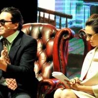 """""""Un Principe in frac"""": spettacolo teatrale ispirato alla vita di Totò"""