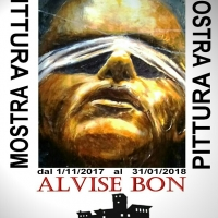 ACERBI VULTUS opere di Alvise Bon