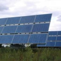 Attrezzatura fotovoltaico: fattori che incidono sul improduttività