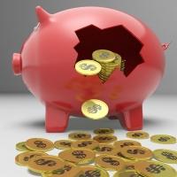 Confrontare i rendimenti dei conti deposito
