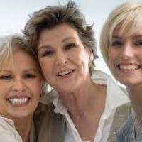 Giornata mondiale della menopausa il 18 ottobre ecco i consigli di Easyfarma