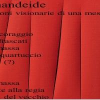 ZTN presenta Ferdinandeide