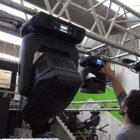 AVS Group apre una nuova sede a Milano, per portare la sua tecnologia dedicata al mondo dell'intrattenimento