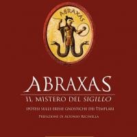 Abraxas: a Pescara la presentazione del nuovo libro di Valerio Ivo Montanaro